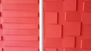 3D Panels Διάφορα - Γύψινες διακοσμήσεις